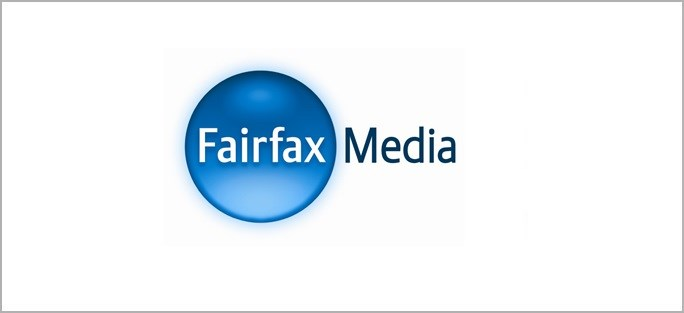 Fairfax Media sponsor of Large Business Excellence Award