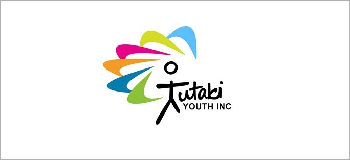 Tūtaki Youth Inc.
