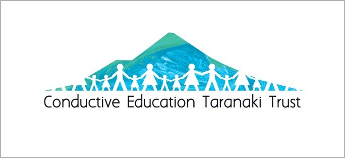 Conductive Education Taranaki Trust