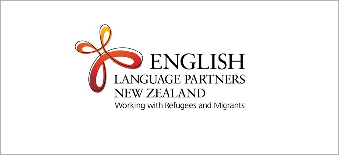 English Language Partners