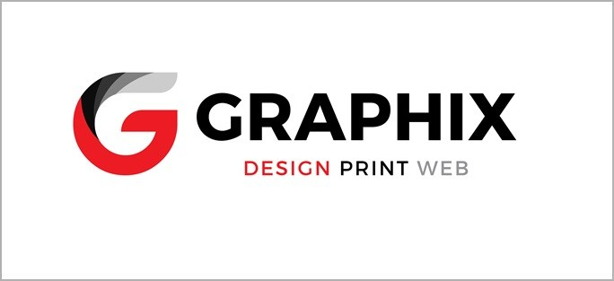 Graphix Design Print Web