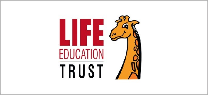 Taranaki Life Education trust