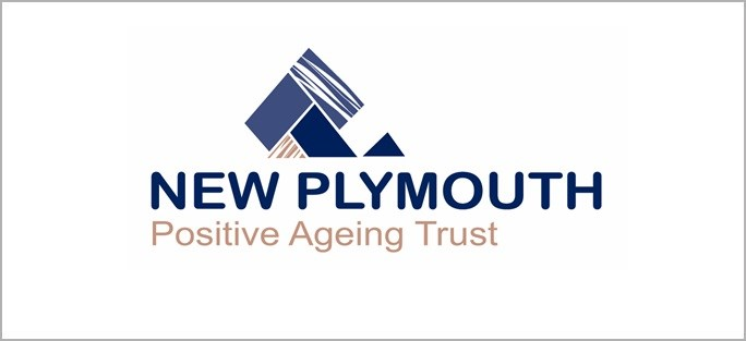 New Plymouth Positive Ageing Trust