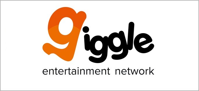 Giggle Entertainment Network