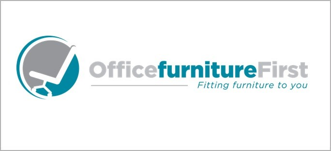 Office Furniture First