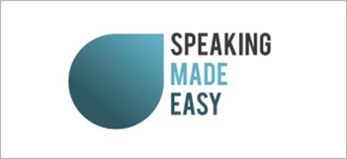 Speaking Made Easy