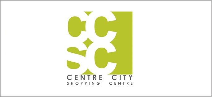 Centre City Shopping Centre
