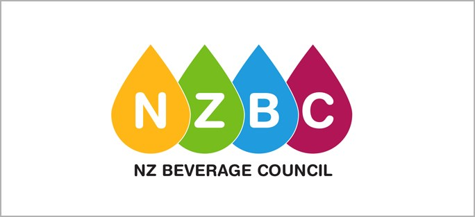 New Zealand Beverage Council