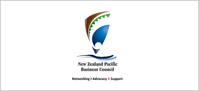 New Zealand Pacific Business Council