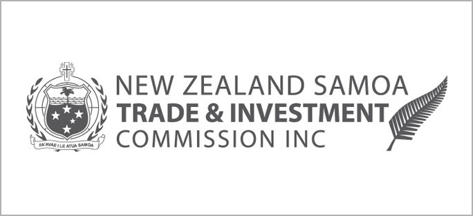 New Zealand Samoa Trade and Investment Commission