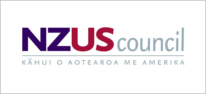 New Zealand United States Council