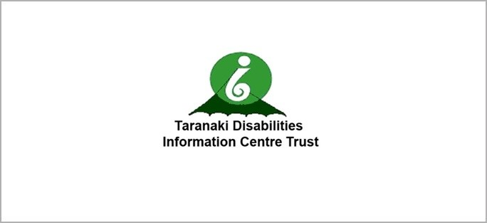 Taranaki Disabilities Information Centre Trust