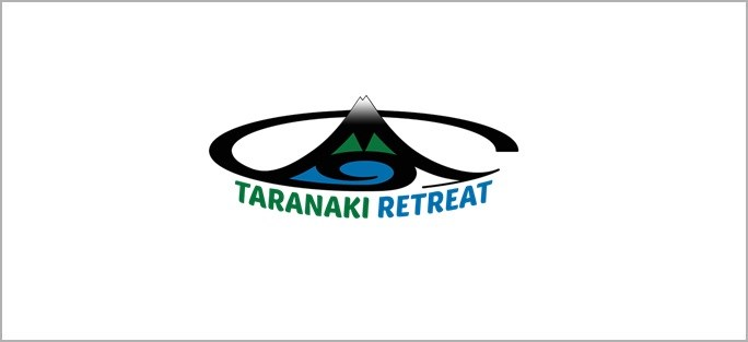 Taranaki Retreat Centre Trust