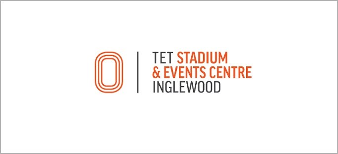 TET Stadium & Events Centre