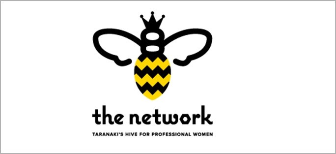 The Network Inc.