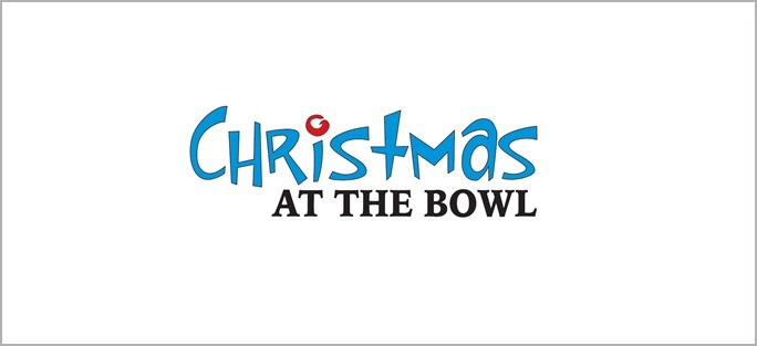 Christmas at the Bowl