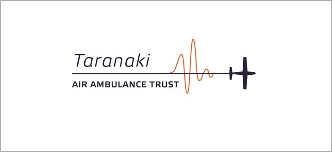 Taranaki Air Ambulance Trust